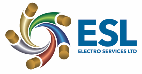 Electro Services Limited